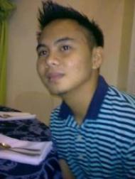 Rostan Chris Abellana