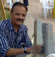 Sharad Tarde
