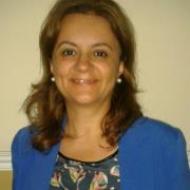 Sandra Porto