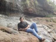 Shivam Jadhav