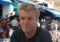 Peter van der Klugt