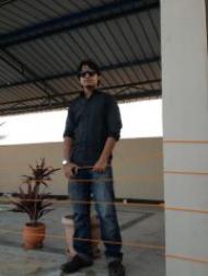Rahil Rafi