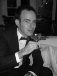 Benoît Vandeputte