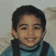 Hossam Ahmed