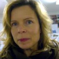 Nicole Horlor