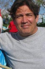 Luis Miguel Herrero