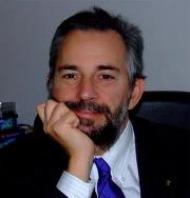 Paolo Pugni