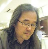 Joseph Ming