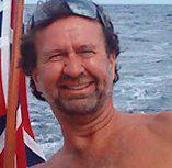 Paal Johan Kahrs