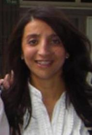 Er-raji Nadia