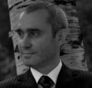Constantine Kiselev