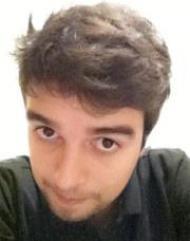 Fernando Ambrósio