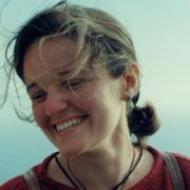 Katia Canova