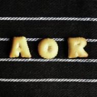 Aor P