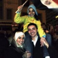 Ayman Zohairy