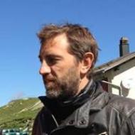 Massimo Adiansi