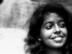 Aiswarya Sreekumar