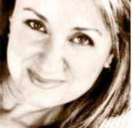 Viviana Strassburger