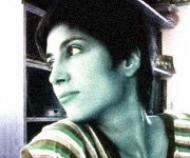 Sonia Nuñez