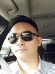 Alan NG King Hao