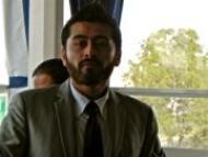 Leo Dek