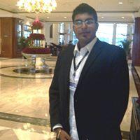 Neeraj Bhayana