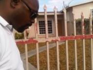 Shola Adetiba