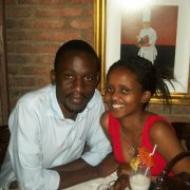 Timothy Kachidza