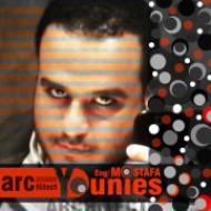 Mostafa Younies