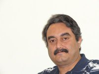 Sanjeev Sabharwal