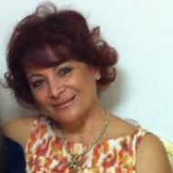 Samar Tarazi