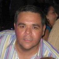 Alfonso Alcala