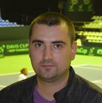 Vitalie Cojocaru