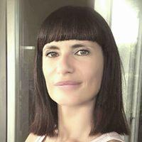 Katja Sosic