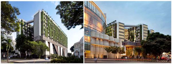 International Green Building Expo-China 2013