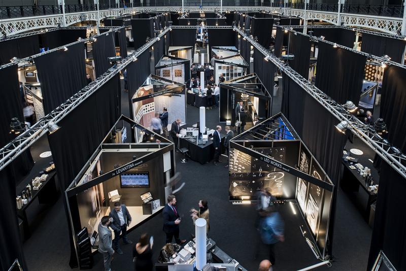 ARCHITECT@WORK Wien 2018