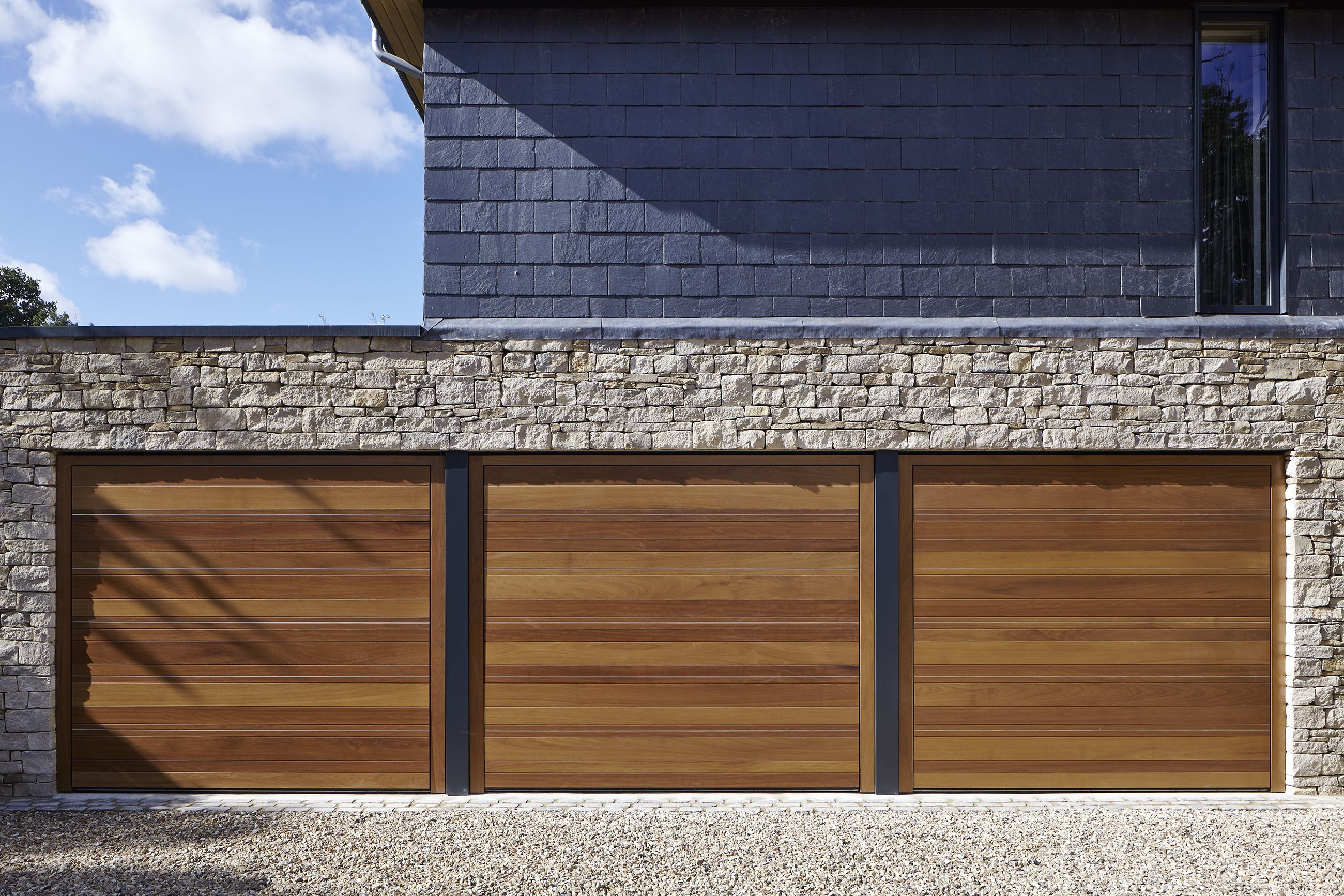 Up And Over Garage Doors By Urban Front Media Slideshow 9