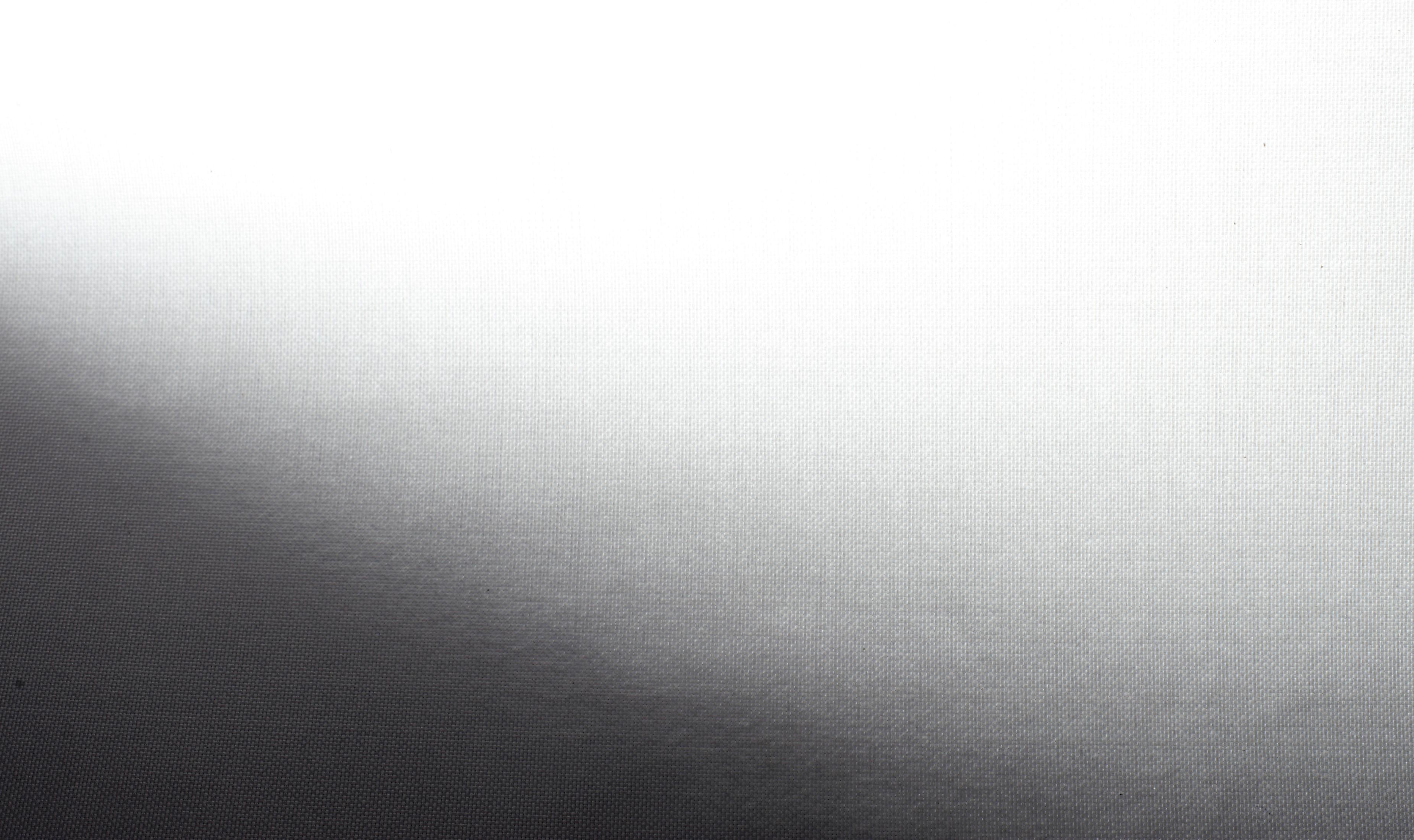 PTFE Ultralight Architectural Fabric