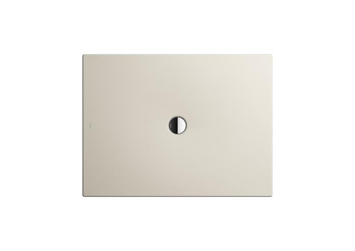 SCONA Shower Tray with SECURE PLUS