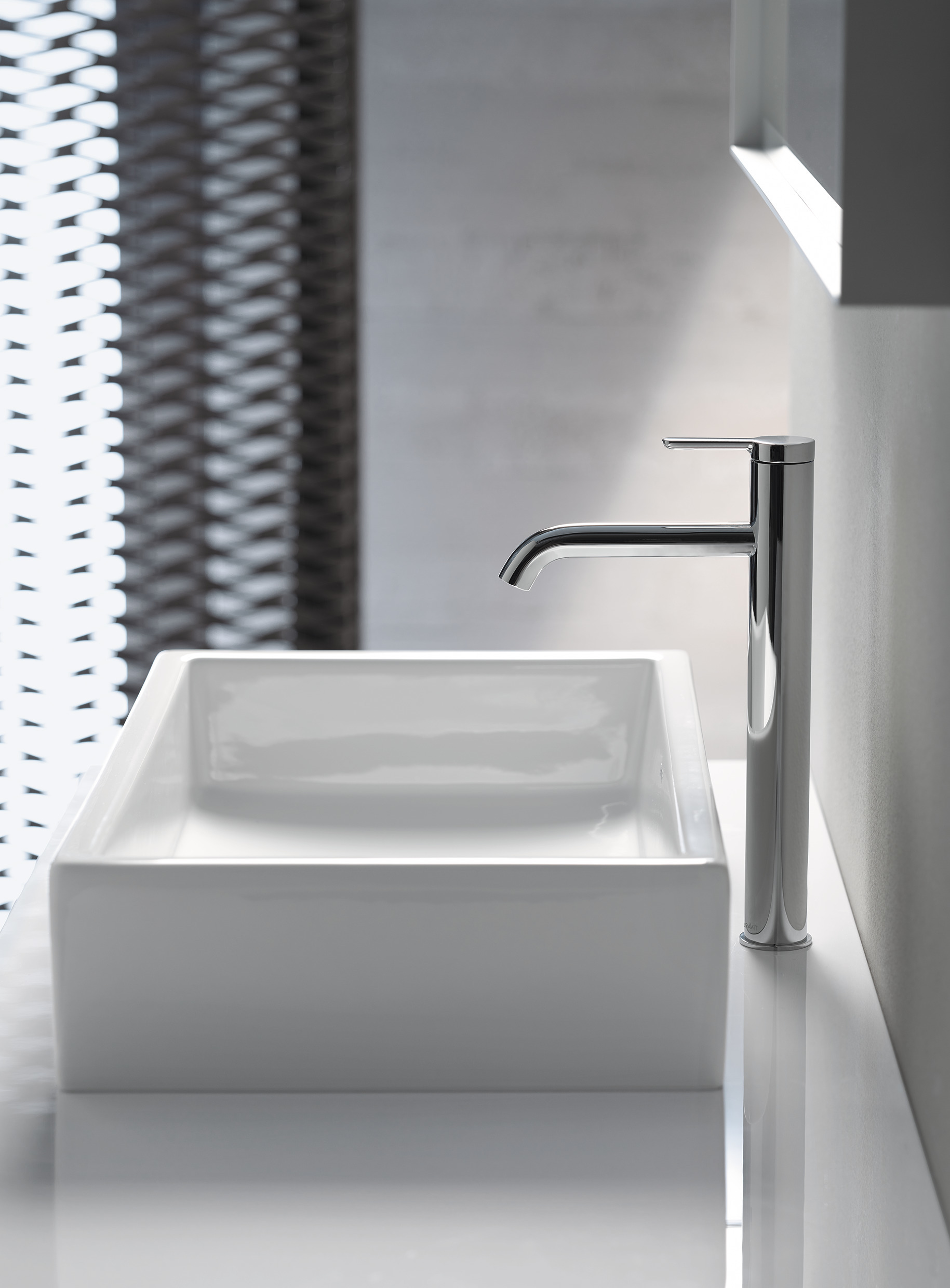 gingers brands faucets faucet dornbracht products lighting