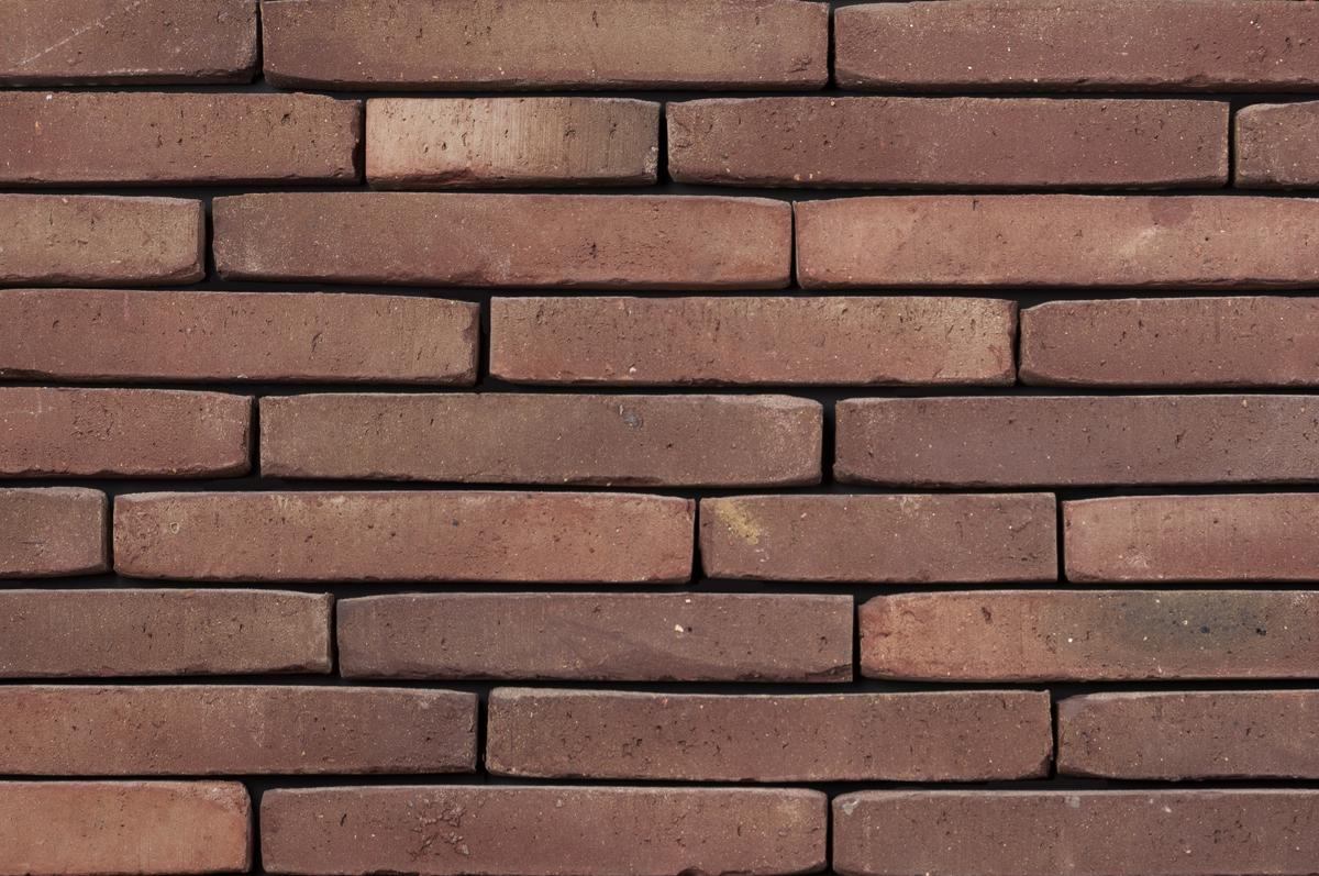Linea briques et plaquettes Linéaire