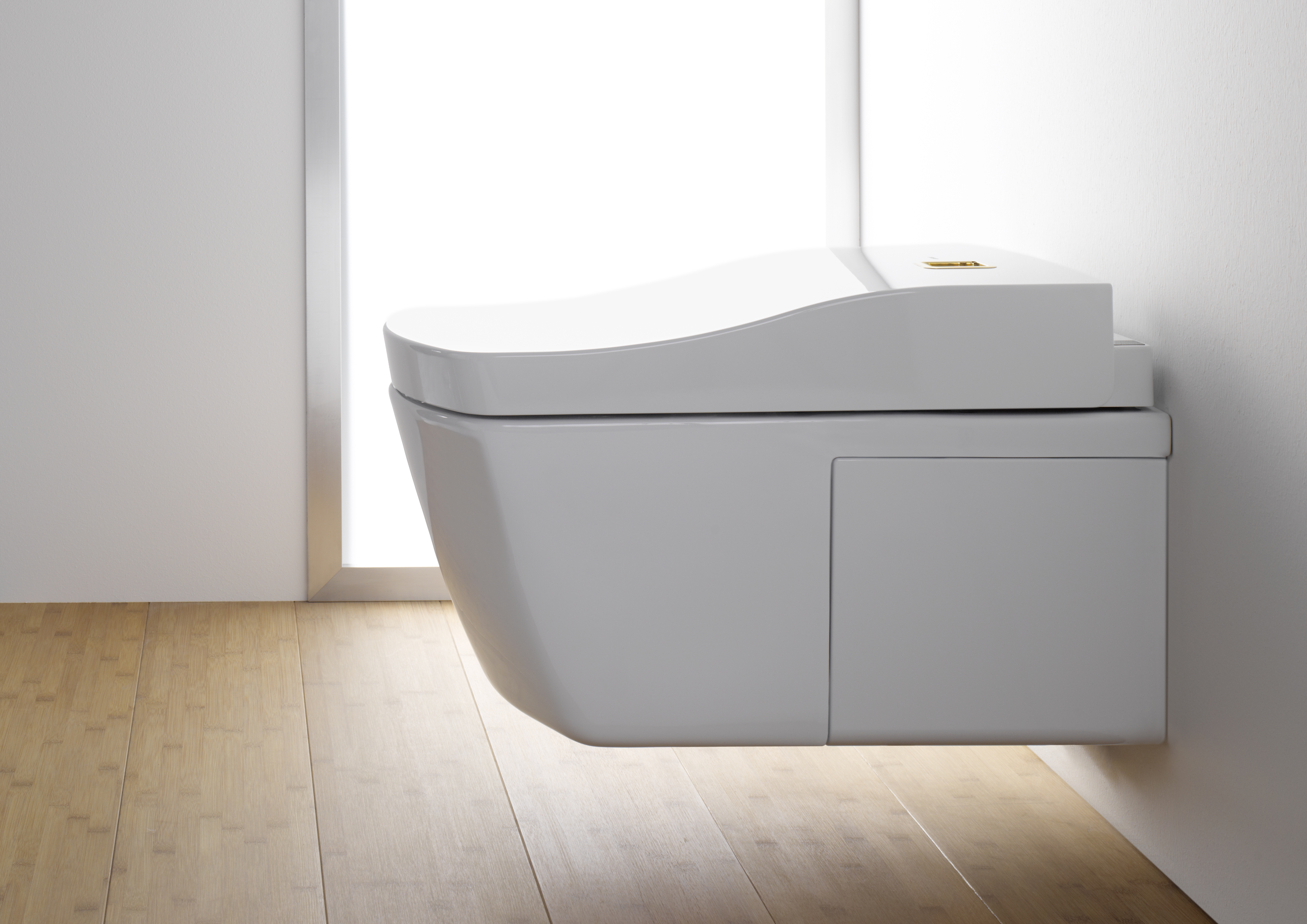 Toto Mh Wc awesome toto toilette canada contemporary joshkrajcik us