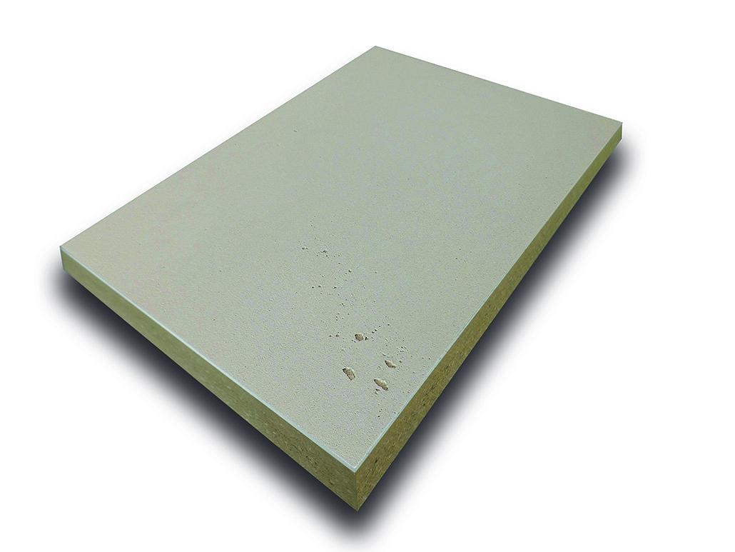 Imi Beton imi beton facade panel by imi beton media slideshow 2 archello
