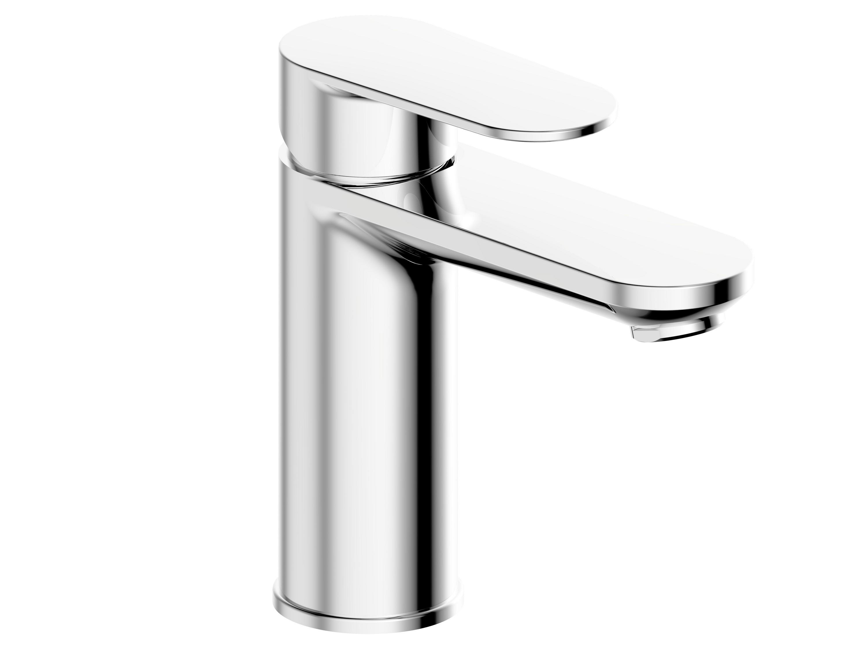 brass faucet faucets of fresh unique com retro kitchen delta kwc sink finish bath photos