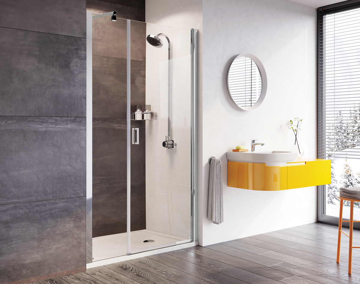 Roman Innov8 By Roman Showers Archello