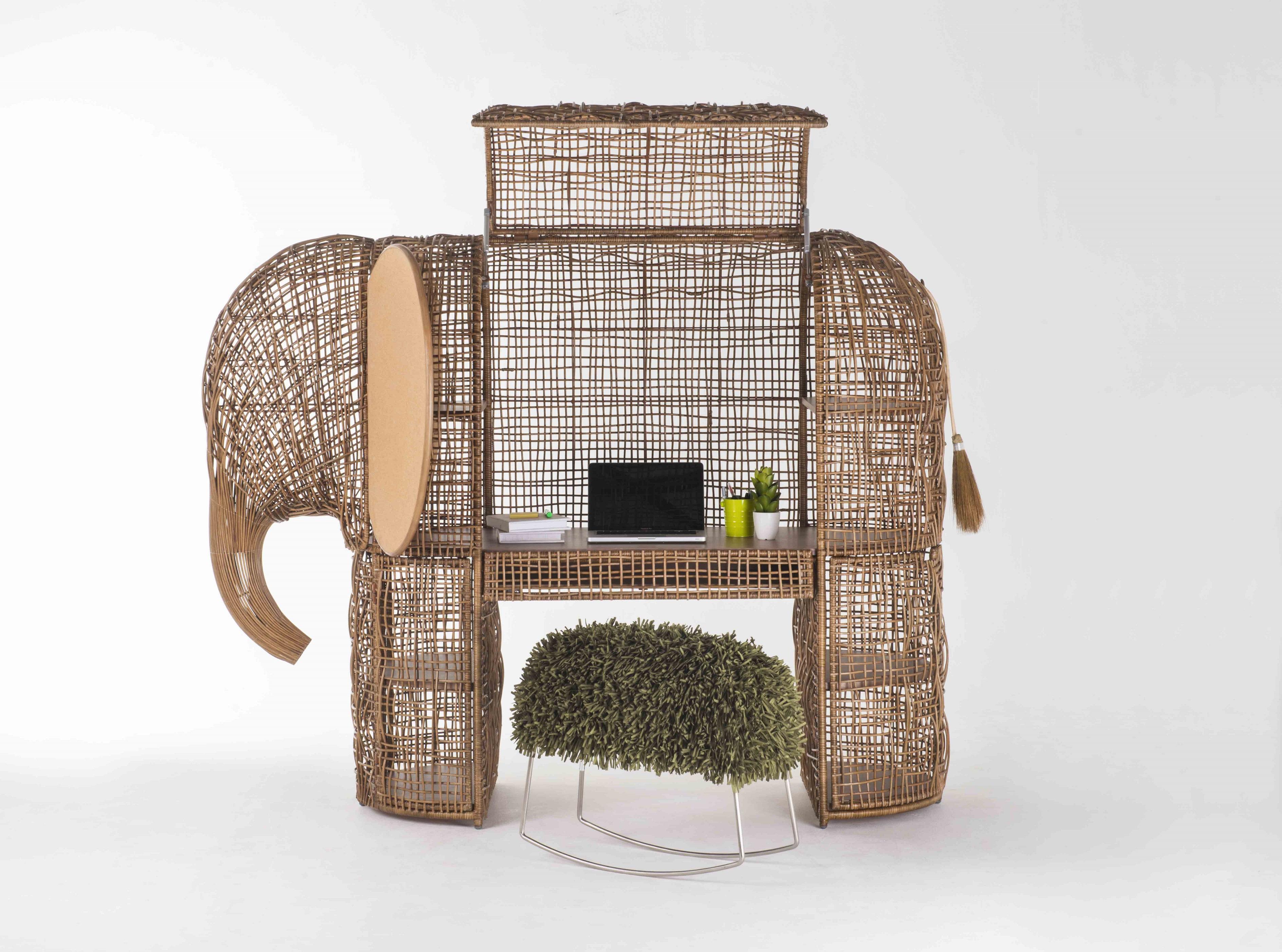 kenneth cobonpue furniture. Kenneth Cobonpue Furniture A