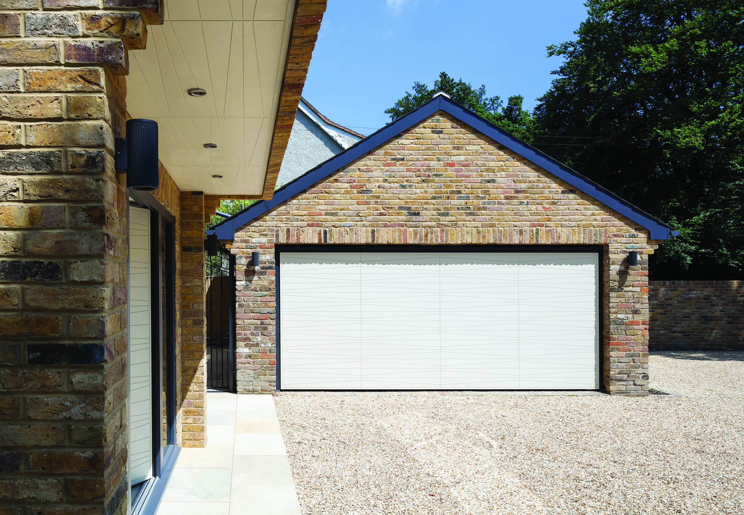 Up And Over Garage Doors By Urban Front Media Slideshow 2