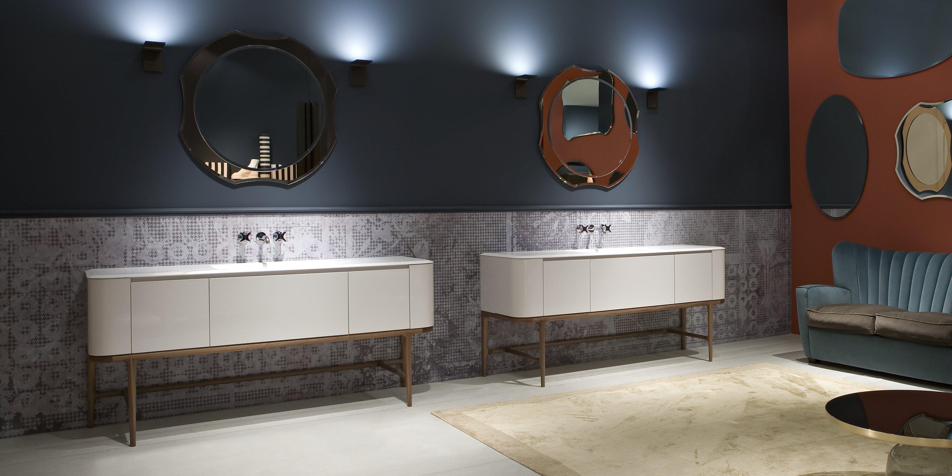 Ilbagno By Antonio Lupi Design S P A Media Photos And Videos 27 Archello