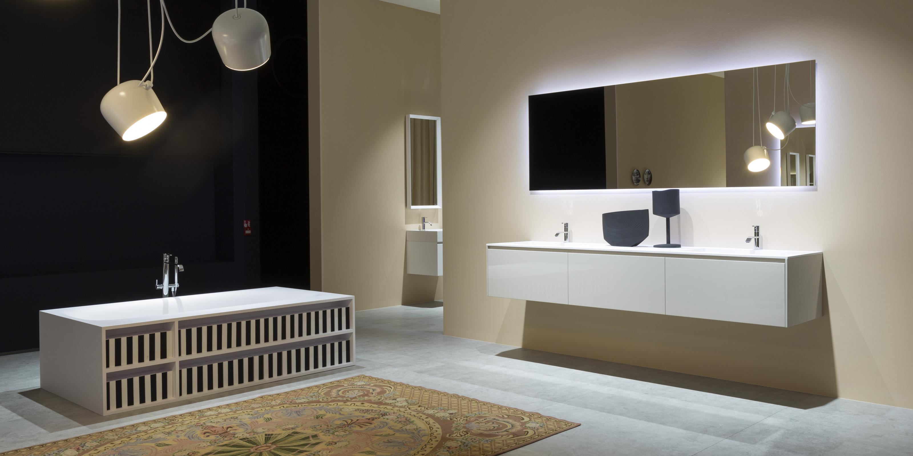Piana by Antonio Lupi Design S.p.A.   Media - Slideshow - 6 ...