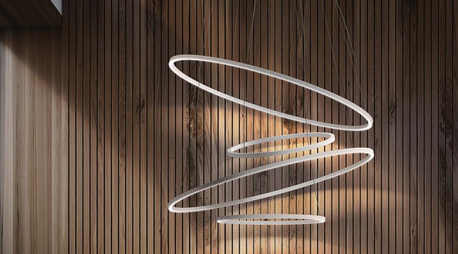 Modular lighting systems